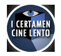 I Certamen de Cine Lento