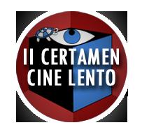 II Certamen de Cine Lento