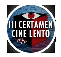 III Certamen de Cine Lento