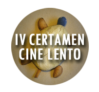 IV Certamen de Cine Lento