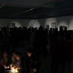 Expo Asombras 01