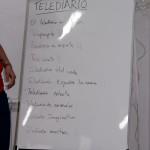 Taller Telediario Contrapicado 02
