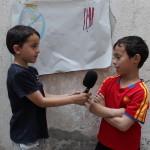 Taller Telediario II 05
