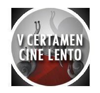 V Certamen de Cine Lento