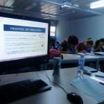 Curso Cine y Educación 11