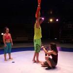 Circo Sendaviva Contrapicado 02
