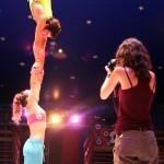 Circo Sendaviva Contrapicado 03
