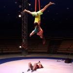 Circo Sendaviva Contrapicado 04