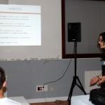 Curso Webseries Azuqueca Contrapicado 03