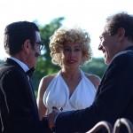 Talamanca de Cine Juan Gea 01