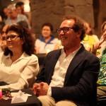 Talamanca de Cine Juan Gea 30