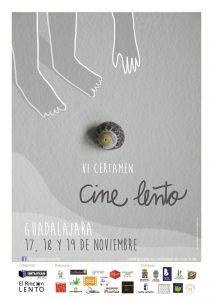 cartel-vi-certamen-cine-lento-flyer-web