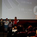 6-cine-lento-el-nino-y-el-mundo-05